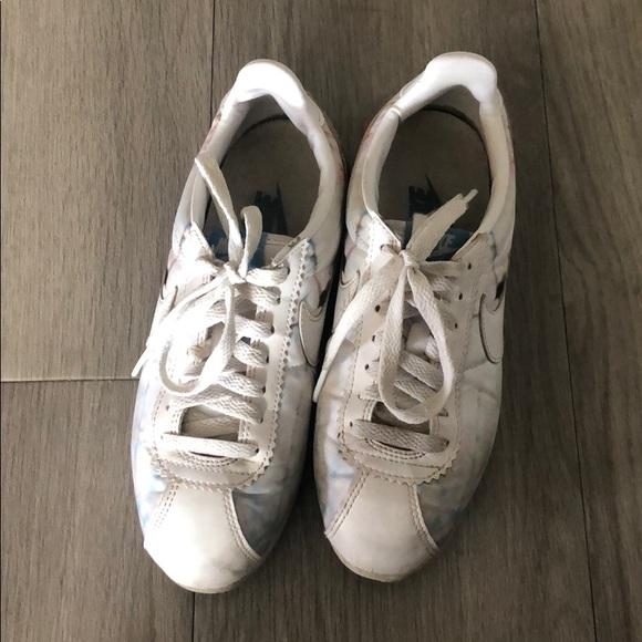 separation shoes a3d48 eae6f M 5bfee5f3c89e1ded38d2ff7b
